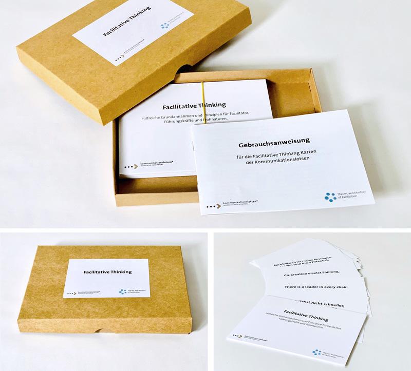Facilitative-Thinking-Karten-Collage